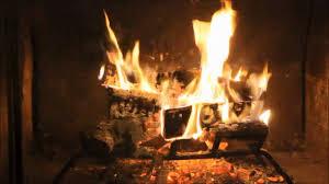 Trudna sztuka ekonomicznego rozpalania w kominku