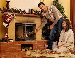 Wydajne ogrzewanie podłogowe przy kominku – czy to możliwe?