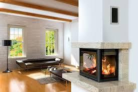 Ogrzewanie domu: jaki kominek wybrać?