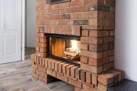 Jak przygotować dom na przyjście zimy
